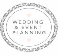 Emma Casey Wedding and Event Planning