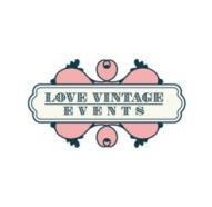 Love Vintage Events