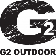 G2 Outdoors