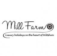 Mill Farm Glamping