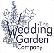 Wedding Garden Company