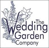 Wedding Garden Company